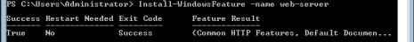 iis_install_serv_core