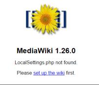 media_wiki_default_page