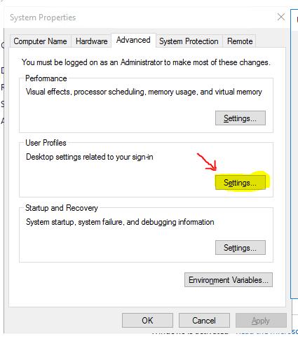 del_user_profile_screenshot